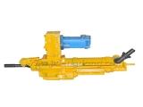 YGZ170-II气液联动凿岩机